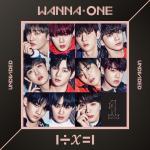 Nghe nhạc hay 1÷x=1 (Undivided) (Mini Album) Mp3 hot
