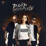 Tải bài hát online Thập Tam Muội (Thập Tam Muội OST) (Single) hot