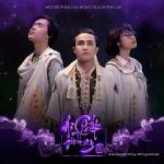Tải nhạc online Ai Chết Giơ Tay OST mới nhất