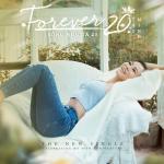 Download nhạc Sống Như Ta 20 (Forever 20) (Single) trực tuyến