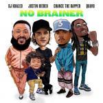 Tải bài hát online No Brainer (Single) mới