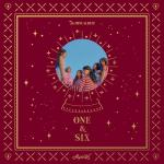 Tải nhạc online One & Six (Mini Album)