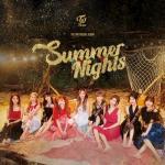 Tải nhạc Summer Nights hot