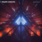 Tải bài hát Natural (Single) hay nhất