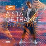 Tải nhạc hay A State Of Trance, Ibiza 2018 (Mixed By Armin Van Buuren) mới online