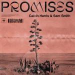 Tải bài hát mới Promises (Single) Mp3 hot