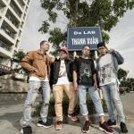 Download nhạc Mp3 Thanh Xuân (Single) hot
