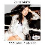 Nghe nhạc hot Children (Single) trực tuyến