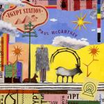 Download nhạc mới Egypt Station Mp3 trực tuyến