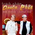 Download nhạc online Trách Nhầm Duyên Phận (Single) hay nhất