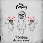 Nghe nhạc hay This Feeling (Single) mới