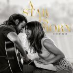 Download nhạc hay Shallow (From 'A Star Is Born' Soundtrack) (Single) chất lượng cao