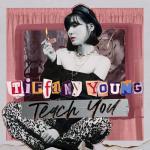 Tải nhạc hot Teach You (Single) online