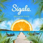 Tải nhạc online Brighter Days hay nhất