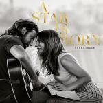 Download nhạc mới A Star Is Born Soundtrack online