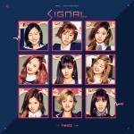 Tải bài hát online Signal (Mini Album)