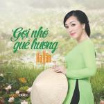 Tải nhạc Mp3 Gợi Nhớ Quê Hương chất lượng cao