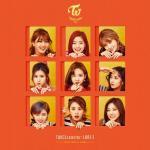 Nghe nhạc online TWICEcoaster: Lane 2 (Mini Album) nhanh nhất