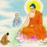 Download nhạc hot Kiếp Mê Lầm (Nhạc Phật Giáo) hay nhất