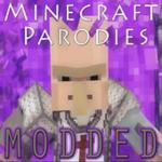 Tải nhạc mới Minecraft Parodies (Modded) trực tuyến