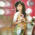 Nghe nhạc hot Bao Giờ Em Lấy Chồng (Thúy Nga CD 503) Mp3 online