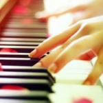 Nghe nhạc mới Những Bài Nhạc Không Lời Hay Nhất miễn phí