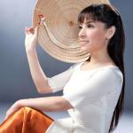 Download nhạc online Hành Trình Về Miền Tây (Dân Ca) Mp3 mới