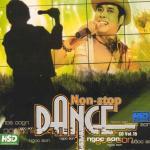Tải bài hát hot Non Stop Dance (Vol 15) Mp3
