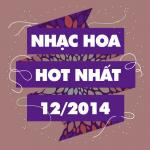 Tải nhạc Mp3 Nhạc Hoa Hot Nhất Tháng 12/2014 chất lượng cao