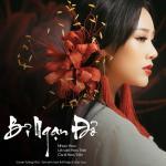 Tải bài hát hot Bỉ Ngạn Đỏ (Tam Sinh Tam Thế OST) (Single) Mp3 miễn phí
