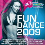 Tải nhạc Fun Dance 2009 hot