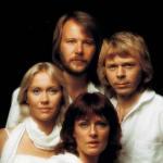 Download nhạc online Tuyển Tập Ca Khúc Hay Nhất Của ABBA về điện thoại