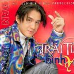 Download nhạc hay Trái Tim Bình Yên (Vol. 8) hot