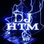 Tải bài hát hot Tuyển Tập Ca Khúc Hay Nhất Của DJ HTM (2013) online