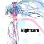 Download nhạc hay Nhạc Nightcore Âu Mỹ Ngẫu Hứng