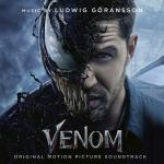 Download nhạc Venom (Original Motion Picture Soundtrack) hay online