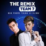 Tải bài hát Mp3 Noo Phước Thịnh The Remix 2016 hot