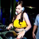 Nghe nhạc online Tuyển Tập Ca Khúc Hay Nhất Của DJ Tít Mp3 hot
