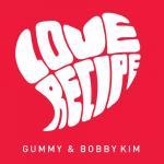 Tải nhạc hay Love Recipe (Single) mới nhất