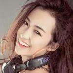 Download nhạc online Tuyển Tập Ca Khúc Hay Nhất Của DJ Trang Moon nhanh nhất