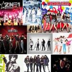 Tải nhạc hot Tuyển Tập Nhạc Chuông Hàn Quốc Hay Nhất