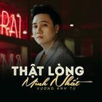 Nghe nhạc mới Thật Lòng Mình Nhất (Single) Mp3 miễn phí