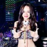 Tải bài hát hay Nhạc Sàn Trung Quốc Hot Nhất Hiện Nay mới nhất