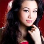 Download nhạc Yêu Ngu Ngơ Mp3 hot