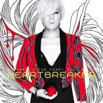 Tải nhạc Heartbreaker (Vol. 1) mới