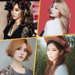 Tải bài hát hot Top Ca Sĩ Hát Nhạc Phim Hàn Quốc (Vol. 3) online