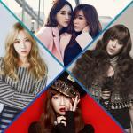 Tải bài hát online Top Ca Sĩ Hát Nhạc Phim Hàn Quốc (Vol. 1) mới nhất