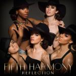 Download nhạc mới Reflection (Deluxe) Mp3 trực tuyến