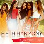 """Download nhạc Miss Movin"""" On (Single) hot"""
