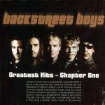 Tải bài hát hot Backstreet Hits Mp3 miễn phí